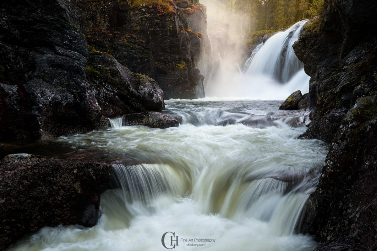 wallpapers: Peaceful River Wallpapers |Beautiful River Photography