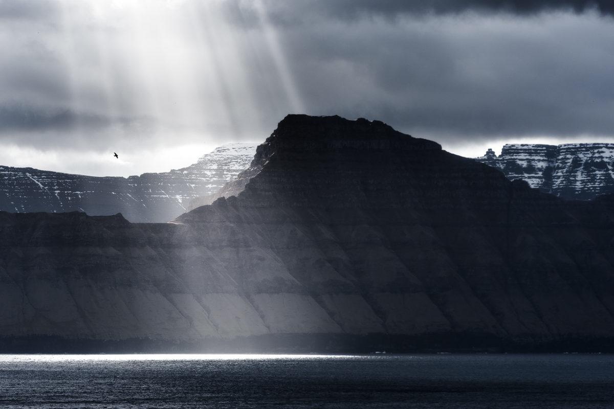 Faroe-Islands-32