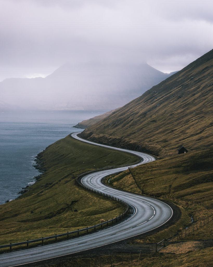 Faroe-Islands-8_2