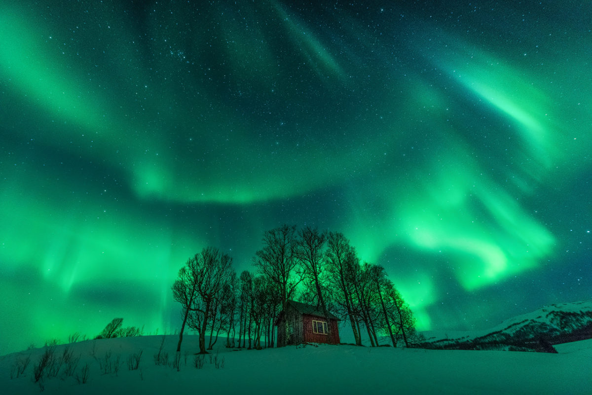 Kvæfjordeidet-Aurora-4---Copy