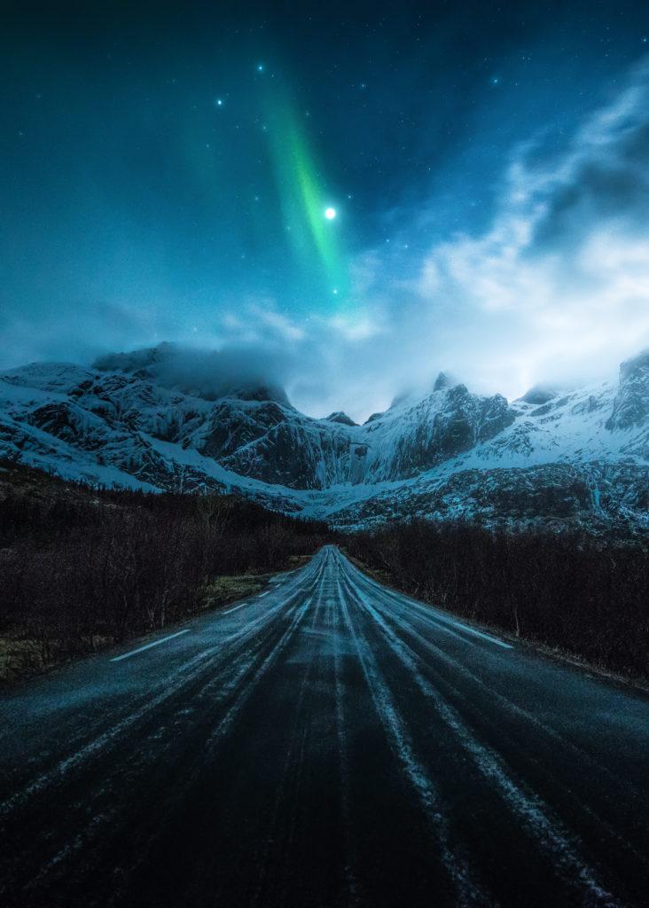Nusfjord-Aurora-Vertical---Copy