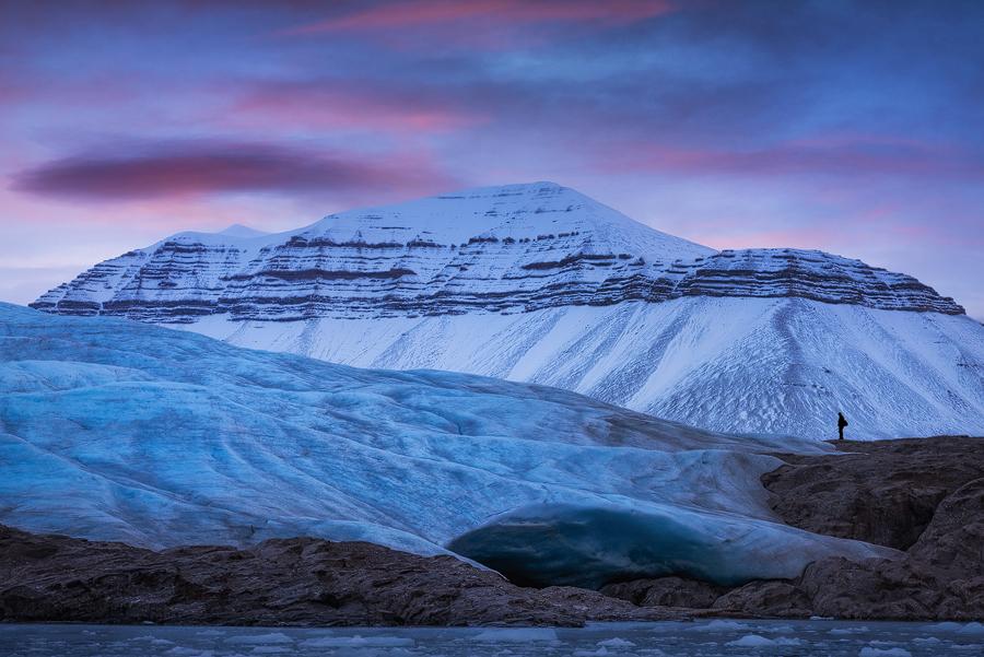 Svalbard-Autumn-38