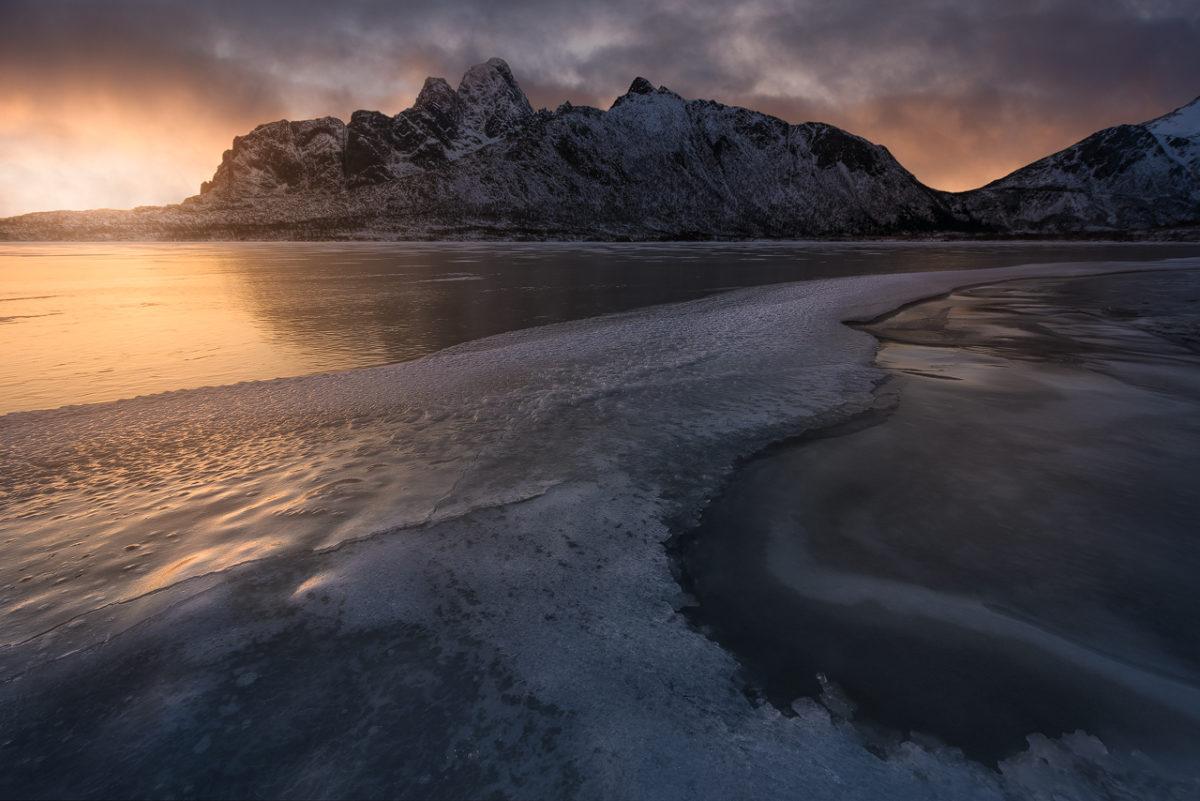 Vågakallen-Ice-2---Copy