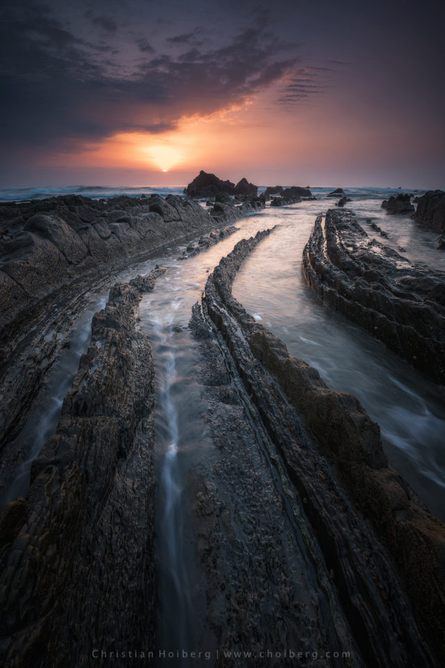 Playa de Barrika Guide