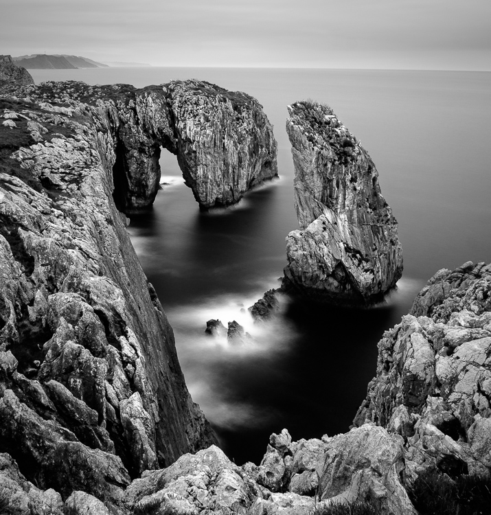 filters density neutral landscape rock visualization spain lightroom capturelandscapes role cove asturias processed formations because take help these they would