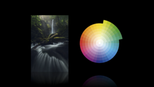 Fray Processing Tutorial by Ted Gore