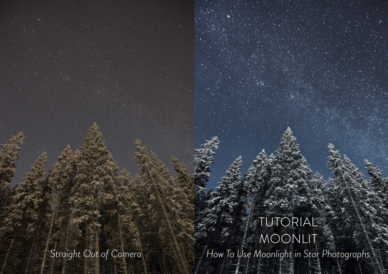 Star Photography Masterclass