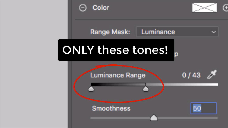 Mastering Adobe Camera RAW and Lightroom RAW