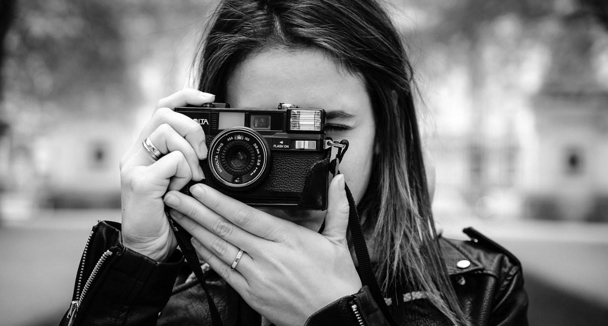 Knowing Your Camera Like the Back of Your Hand - CaptureLandscapes