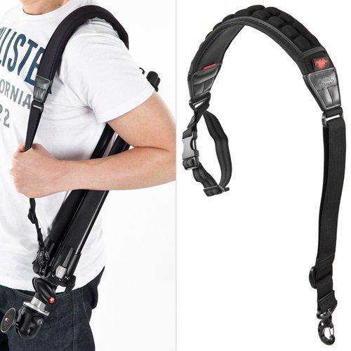 Tripod accessories