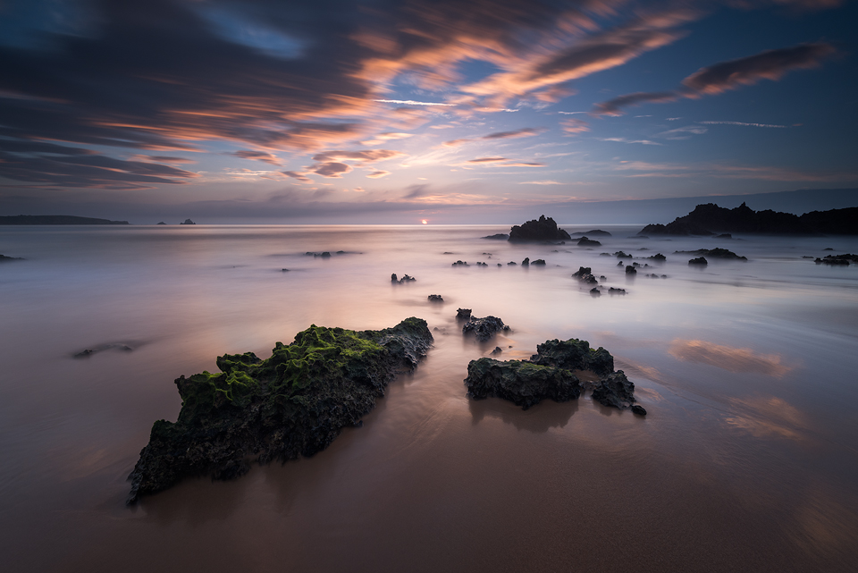 An Introduction to Luminosity Masks - CaptureLandscapes
