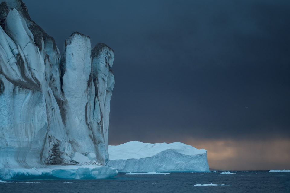 Leaving the Tripod Behind? Read These Tips for Handheld Landscape Photography - CaptureLandscapes