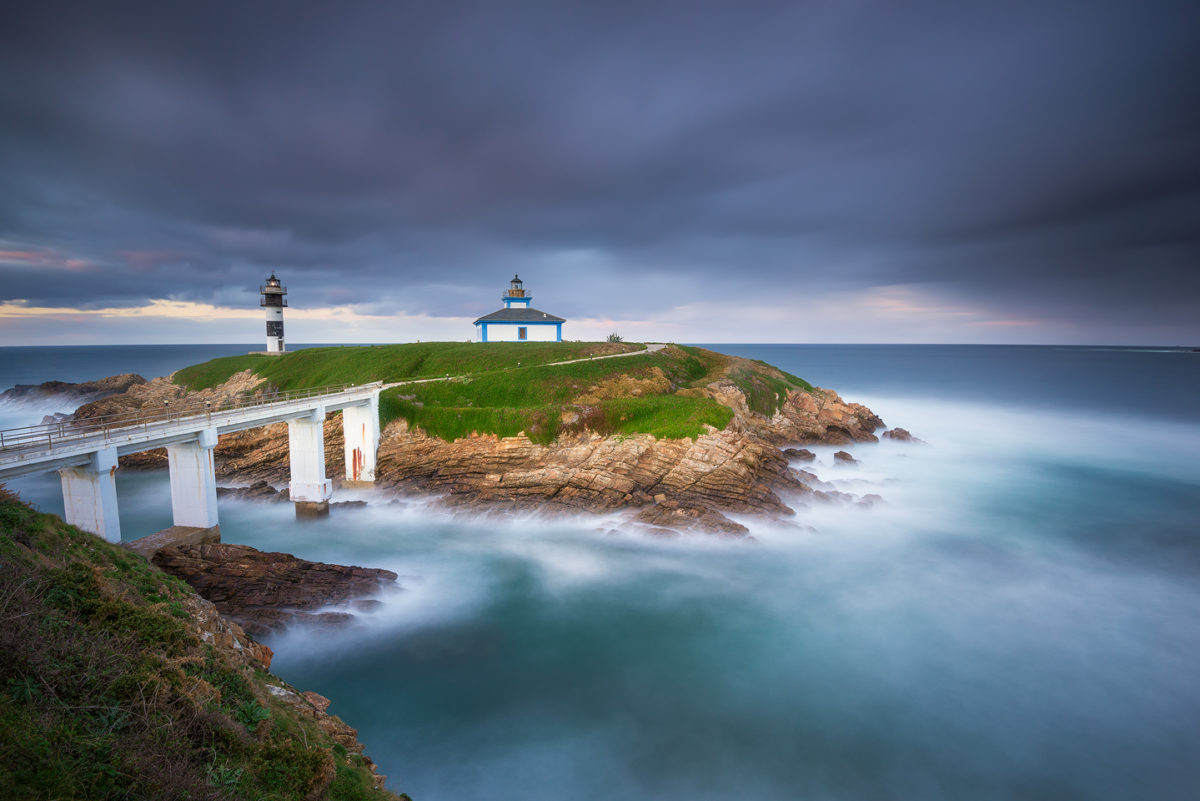 Common Long Exposure Photography Mistakes