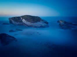 9 Ways Landscape Photographers Can Use Lightroom