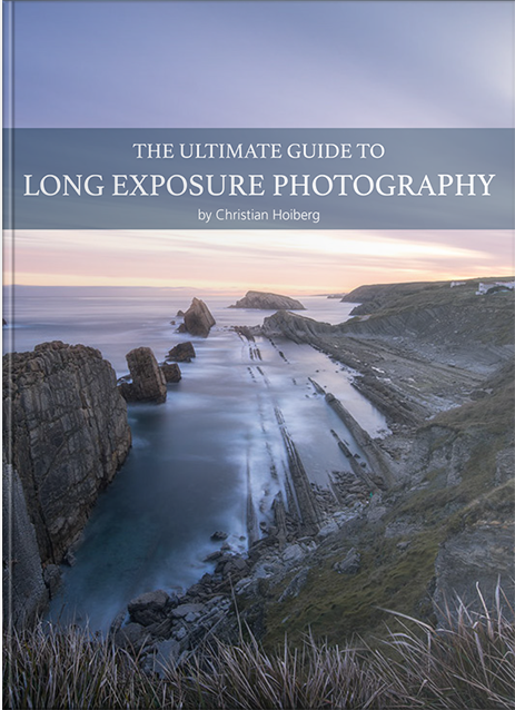 Trip through geological time study guide ebook 640 x 960 array the ultimate guide to long exposure photography ebook rh capturelandscapes com fandeluxe Images