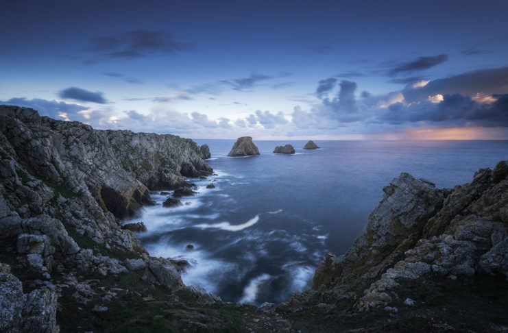 Frequently Asked Questions about Long Exposure Photography