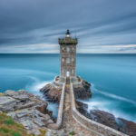 Photographer of the Month Francesco Gola