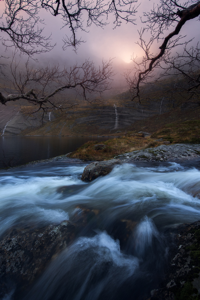 The Single Best Landscape Photography Tip You Need to Know
