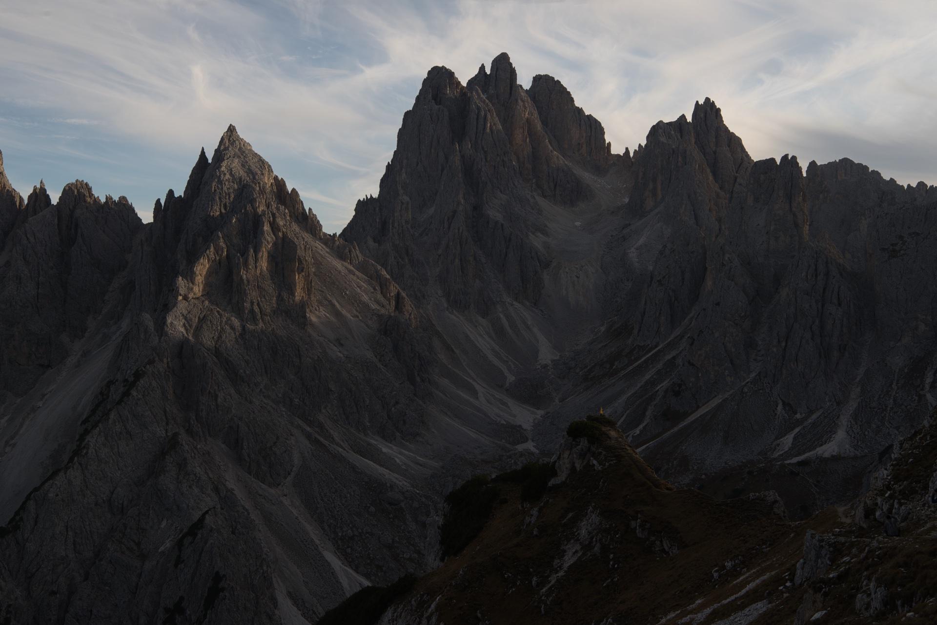 Luminar 4 Review: A New Era of Photo Editing - CaptureLandscapes